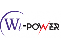 wi-power